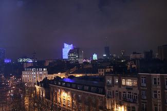 Brussel1