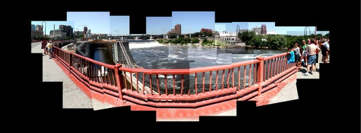 St_anthony_falls_minneapolis_by_s_2
